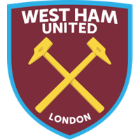 West Ham Fussball