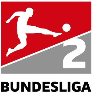 Quoten 2 Bundesliga